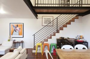 beautiful-duplex-in-heart-of-surry-hills